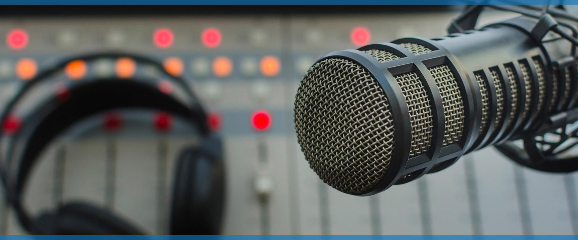 homer-radio-banner