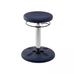 "16.5-24"" Kids Adjustable Chair"