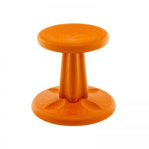 "12"" Pre-School Wobble Chair"