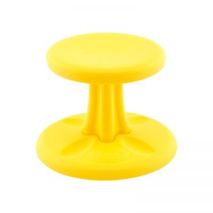 """10"""" Toddler Wobble Chair"""